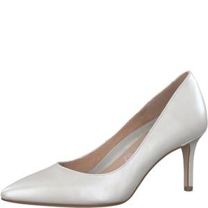 Tamaris-Schuhe-Pumps-WHITE-PEARL-Art.:1-1-22484-30/101