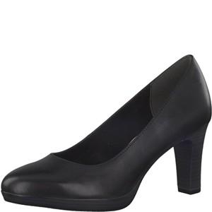 Tamaris-Schuhe-Pumps-BLACK-Art.:1-1-22410-21/001
