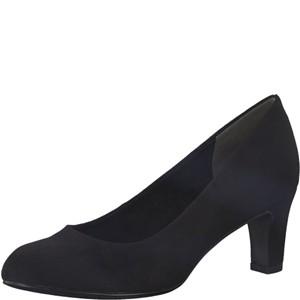Tamaris-Schuhe-Pumps-BLACK-Art.:1-1-22418-21/001