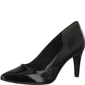 Tamaris-Schuhe-Pumps-BLACK-PATENT-Art.:1-1-22447-21/018