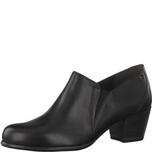 Tamaris-Schuhe-Pumps-BLACK--Art.:1-1-24400-21/003