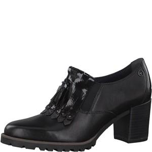 Tamaris-Schuhe-Pumps-BLACK-Art.:1-1-24410-21/001