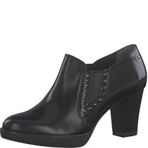 Tamaris-Schuhe-Pumps-BLACK-Art.:1-1-24411-21/001