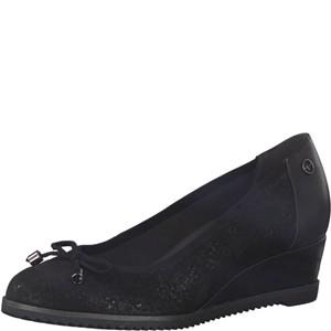 Tamaris-Schuhe-Pumps-BLACK-Art.:1-1-22303-21/001