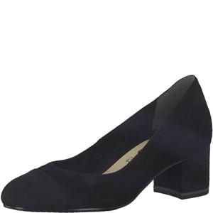 Tamaris-Schuhe-Pumps-BLACK-Art.:1-1-22400-21/001