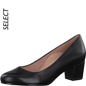 Tamaris-Schuhe-Pumps-BLACK-Art.:1-1-22401-21/001-HS-1