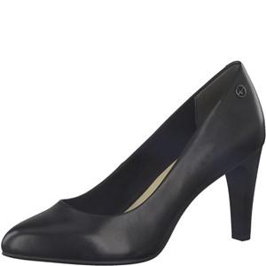 Tamaris-Schuhe-Pumps-BLACK--Art.:1-1-22405-21/003