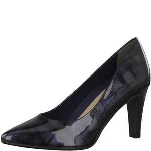 Tamaris-Schuhe-Pumps-NIGHT-BLUE-STR-Art.:1-1-22409-21/804