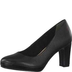 Tamaris-Schuhe-Pumps-BLACK-Art.:1-1-22413-21/001