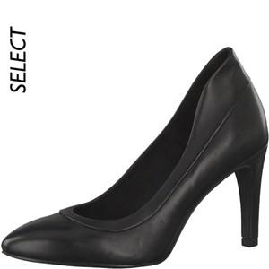 Tamaris-Schuhe-Pumps-BLACK--Art.:1-1-22419-21/003-MO