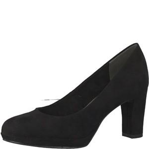 Tamaris-Schuhe-Pumps-BLACK-Art.:1-1-22420-21/001