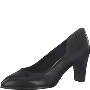 Tamaris-Schuhe-Pumps-BLACK-Art.:1-1-22422-21/001