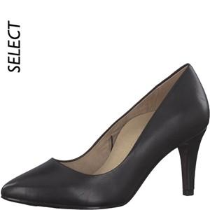Tamaris-Schuhe-Pumps-BLACK--Art.:1-1-22431-21/003-HS