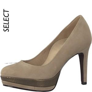 Tamaris-Schuhe-Pumps-OLD-ROSE-Art.:1-1-22433-21/517-HS