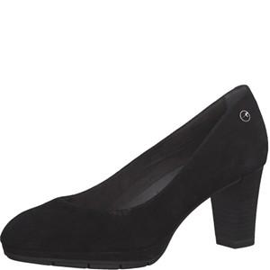 Tamaris-Schuhe-Pumps-BLACK-Art.:1-1-22438-21/001