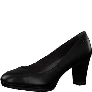 Tamaris-Schuhe-Pumps-BLACK--Art.:1-1-22438-21/003