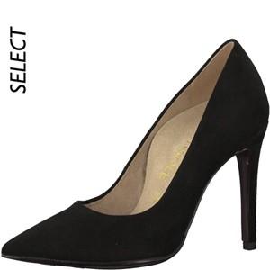 Tamaris-Schuhe-Pumps-BLACK--Art.:1-1-22439-21/004-HS