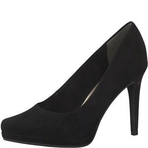 Tamaris-Schuhe-Pumps-BLACK--Art.:1-1-22454-21/004