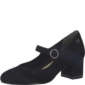 Tamaris-Schuhe-Pumps-BLACK-Art.:1-1-24401-21/001