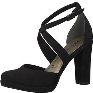 Tamaris-Schuhe-Pumps-BLACK--Art.:1-1-24416-21/004