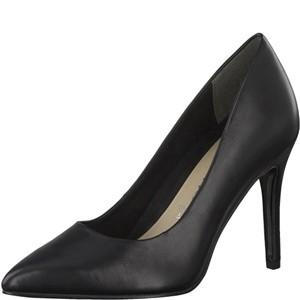 Tamaris-Schuhe-Pumps-BLACK--Art.:1-1-22443-31/003