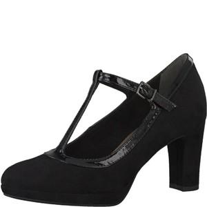 Tamaris-Schuhe-Pumps-BLACK-Art.:1-1-24413-31/001