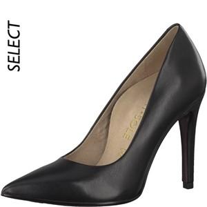 Tamaris-Schuhe-Pumps-BLACK--Art.:1-1-22439-21/003-HS