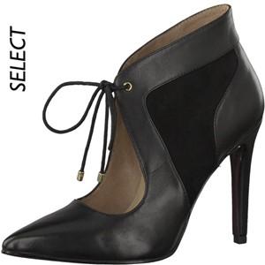 Tamaris-Schuhe-Pumps-BLACK-Art.:1-1-24412-21/001-HS