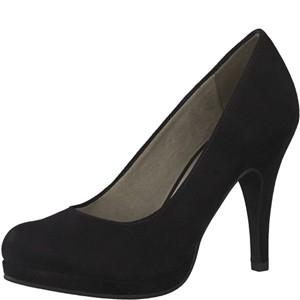 Tamaris-Schuhe-Pumps-BLACK-Art.:1-1-22407-22/001