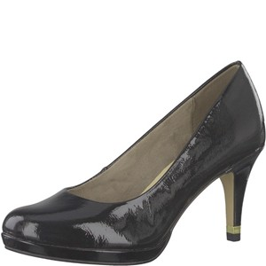 Tamaris-Schuhe-Pumps-BLACK-PATENT-Art.:1-1-22444-22/018