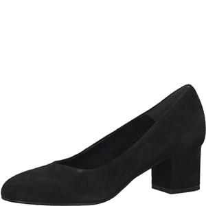 Tamaris-Schuhe-Pumps-BLACK-Art.:1-1-22305-22/001