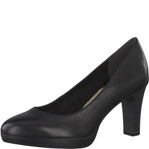 Tamaris-Schuhe-Pumps-BLACK-Art.:1-1-22410-22/001