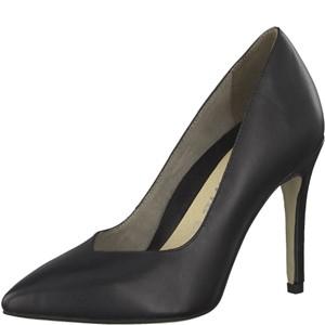 Tamaris-Schuhe-Pumps-BLACK-Art.:1-1-22443-22/001