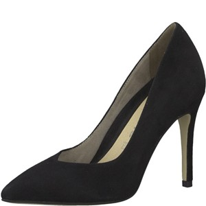 Tamaris-Schuhe-Pumps-BLACK--Art.:1-1-22443-22/004