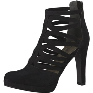 Tamaris-Schuhe-Pumps-BLACK-Art.:1-1-24422-31/001