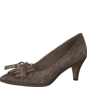 Tamaris-Schuhe-Sandalette-WOOD-STRUCTURE-Art.:1-1-22411-28/323