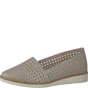 Tamaris-Schuhe-Sandalette-CLOUD-Art.:1-1-24641-28/227