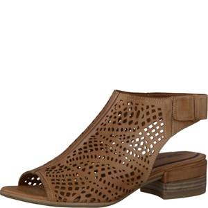 Tamaris-Schuhe-Sandalette-NUT-Art.:1-1-28217-28/440
