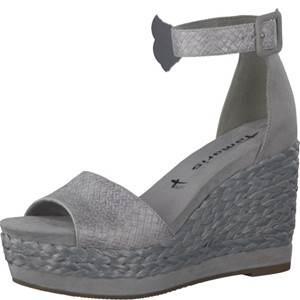 Tamaris-Schuhe-Sandalette-STONE-COMB-Art.:1-1-28308-28/238