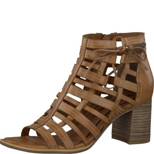 Tamaris-Schuhe-Sandalette-NUT-Art.:1-1-28317-28/440
