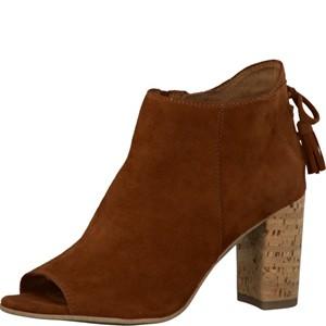 Tamaris-Schuhe-Sandalette-BRANDY-Art.:1-1-28320-28/339