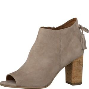 Tamaris-Schuhe-Sandalette-ANTELOPE-Art.:1-1-28320-28/375