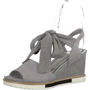 Tamaris-Schuhe-Sandalette-CLOUD-Art.:1-1-28332-28/227