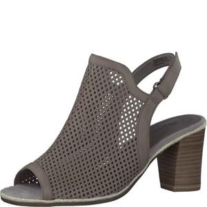 Tamaris-Schuhe-Sandalette-PEPPER-Art.:1-1-28335-28/324