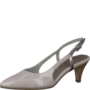 Tamaris-Schuhe-Sandalette-PEARL-PATENT-Art.:1-1-29601-28/244