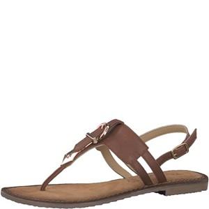 Tamaris-Schuhe-Sandalette-MUSCAT-Art.:1-1-28160-38/311