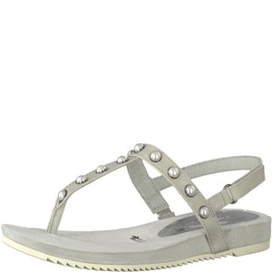 Tamaris-Schuhe-Sandalette-STONE-Art.:1-1-28605-38/205