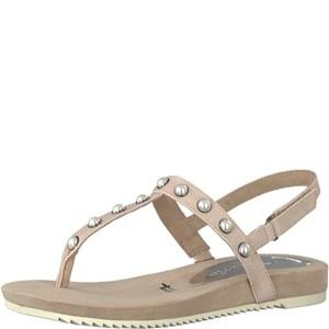 Tamaris-Schuhe-Sandalette-ROSE-Art.:1-1-28605-38/521