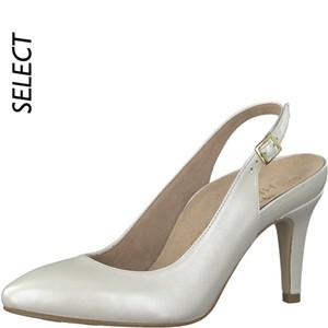 Tamaris-Schuhe-Sandalette-WHITE-PEARL-Art.:1-1-29604-20/101-HS