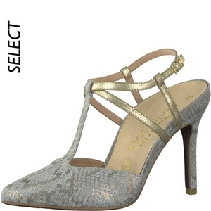Tamaris-Schuhe-Sandalette-SKY-STRUCT-COM-Art.:1-1-29611-20/789-HS